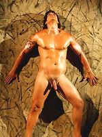 Tony Fernandes Solo