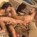 Steve Cruz & Aybars