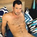 Ryan Stack