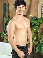 Damon Sparks