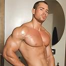 Beau Warner