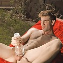 Cody Lake