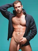 Ryan Stack 2