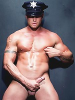 Bryce Tucker 2