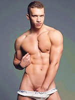 Jake Andrews 2