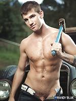 Cody Lake 2