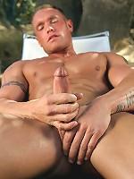 Bryce Tucker