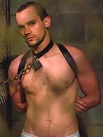 The Runaway Slave